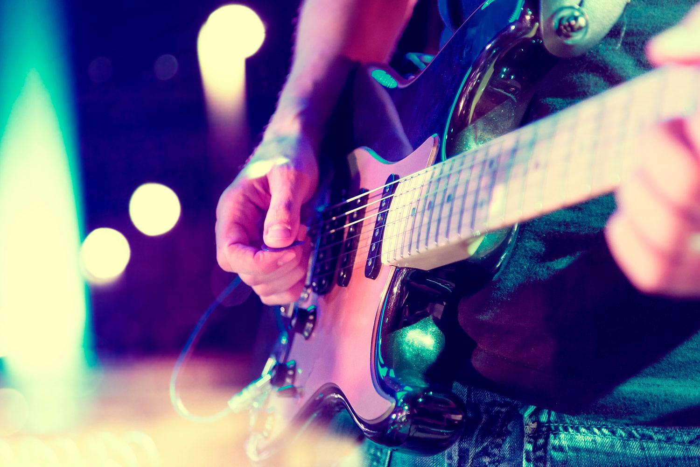 Vuelven los conciertos Ibercaja de música