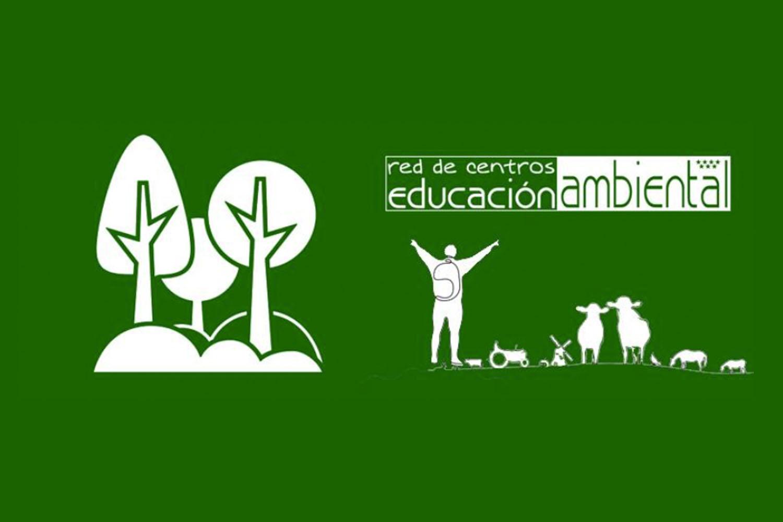 Madrid en Verde: 50 rutas por la región